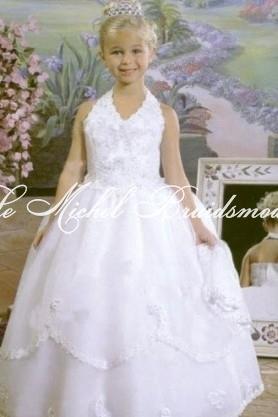 bruidsmeisjejurkje2
