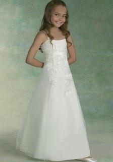 bruidsmeisjejurkje3