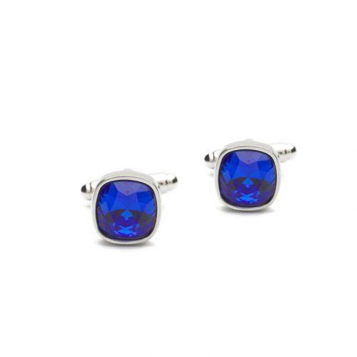 manchetknopen royal blauw C4-MB-VK-500x500