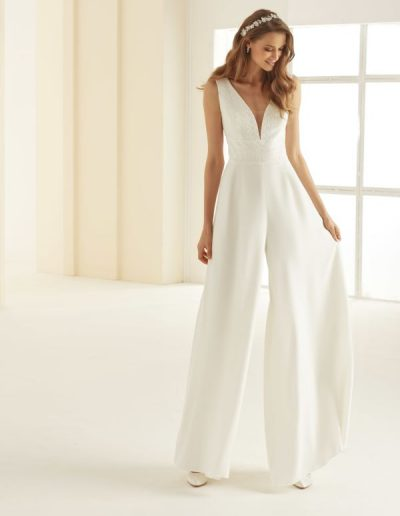 bridal-jumpsuit--_1__2