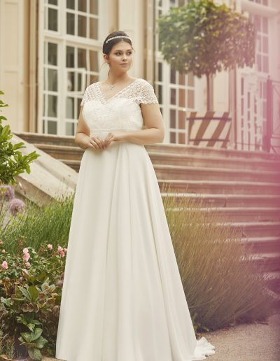 MARGARET-plus-size-bridal-dress-1