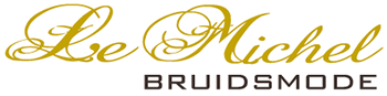 Le Michel Bruidsmode